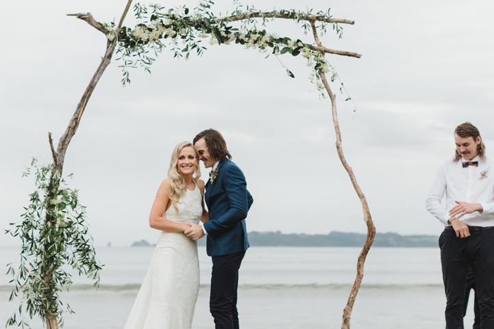 Coromandel_Marquee_Wedding_New_Zealand_Melissa_Mills_Photography_0061.jpg