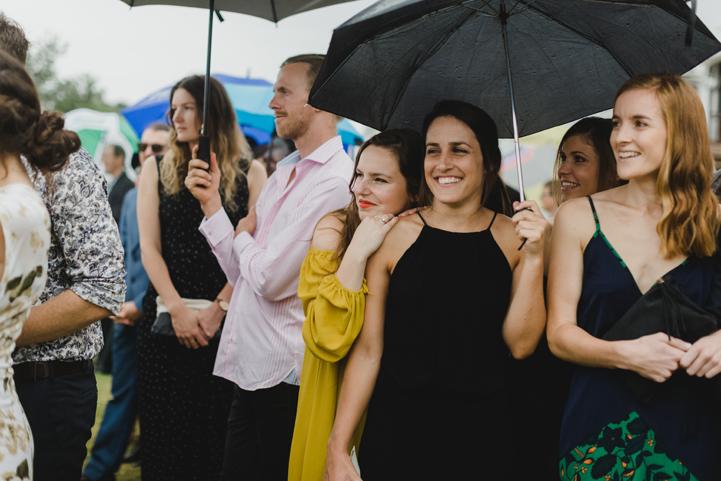 Coromandel_Marquee_Wedding_New_Zealand_Melissa_Mills_Photography_0060.jpg