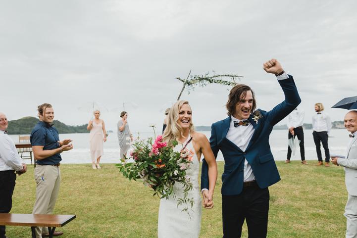 Coromandel_Marquee_Wedding_New_Zealand_Melissa_Mills_Photography_0062.jpg