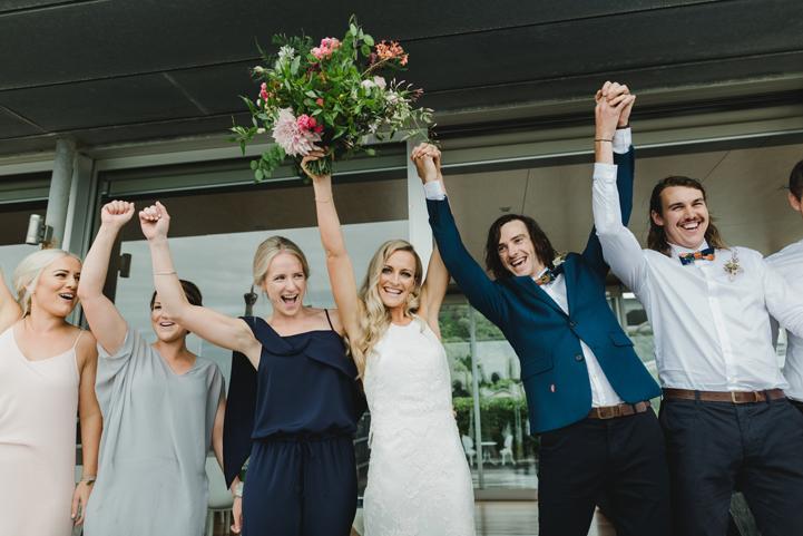 Coromandel_Marquee_Wedding_New_Zealand_Melissa_Mills_Photography_0064.jpg
