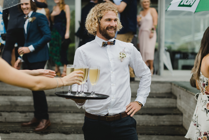 Coromandel_Marquee_Wedding_New_Zealand_Melissa_Mills_Photography_0065.jpg