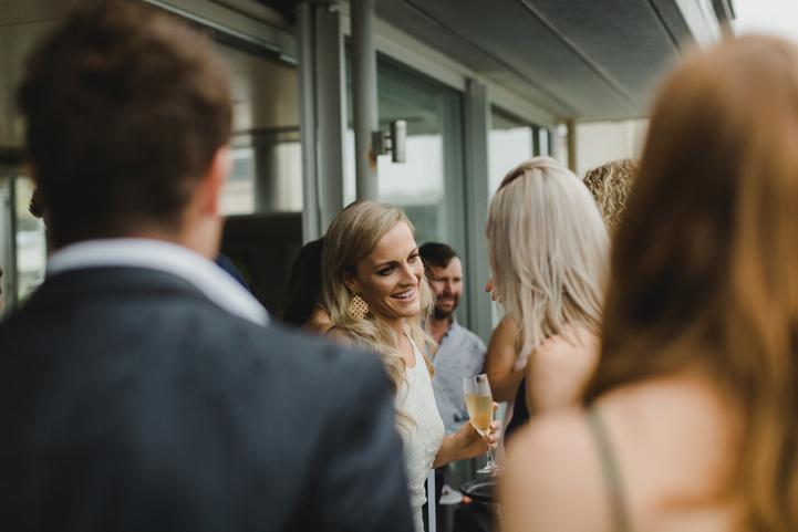 Coromandel_Marquee_Wedding_New_Zealand_Melissa_Mills_Photography_0066.jpg