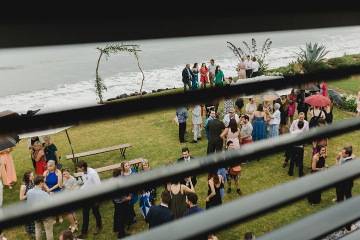 Coromandel_Marquee_Wedding_New_Zealand_Melissa_Mills_Photography_0068.jpg