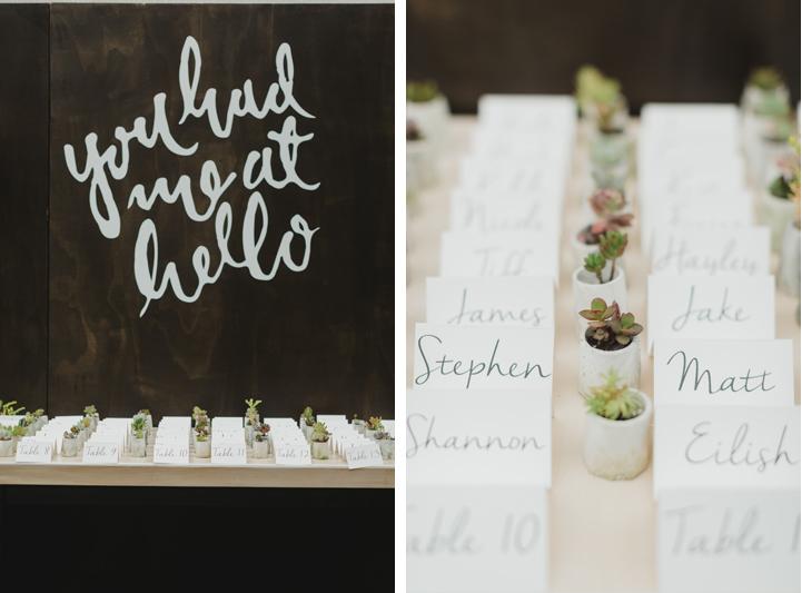 Coromandel_Marquee_Wedding_New_Zealand_Melissa_Mills_Photography_0071.jpg