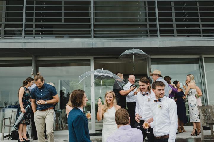 Coromandel_Marquee_Wedding_New_Zealand_Melissa_Mills_Photography_0070.jpg