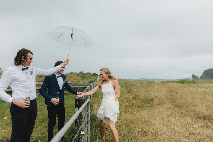 Coromandel_Marquee_Wedding_New_Zealand_Melissa_Mills_Photography_0081.jpg