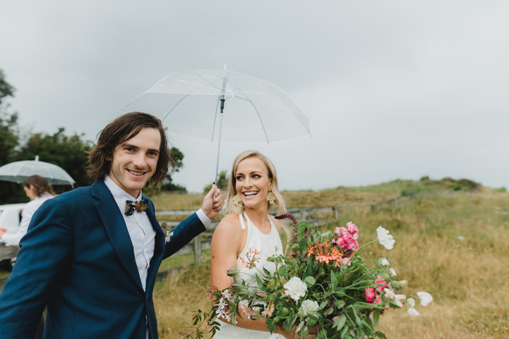 Coromandel_Marquee_Wedding_New_Zealand_Melissa_Mills_Photography_0082.jpg