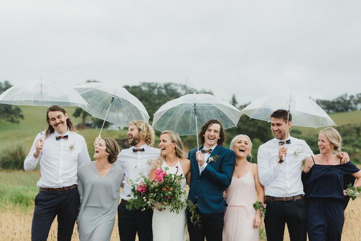 Coromandel_Marquee_Wedding_New_Zealand_Melissa_Mills_Photography_0083.jpg