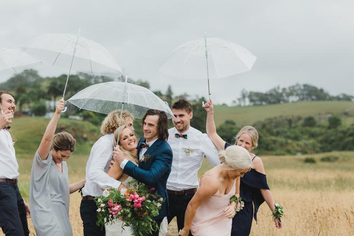 Coromandel_Marquee_Wedding_New_Zealand_Melissa_Mills_Photography_0085.jpg
