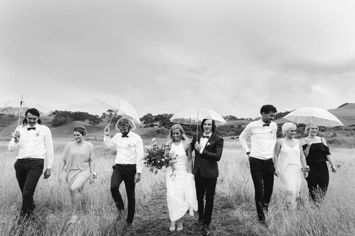 Coromandel_Marquee_Wedding_New_Zealand_Melissa_Mills_Photography_0086.jpg