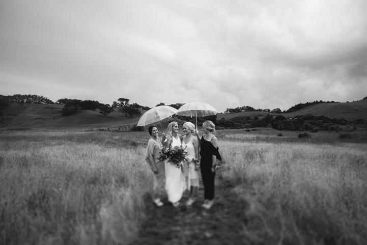 Coromandel_Marquee_Wedding_New_Zealand_Melissa_Mills_Photography_0087.jpg