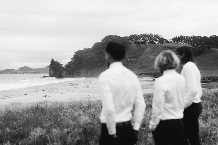 Coromandel_Marquee_Wedding_New_Zealand_Melissa_Mills_Photography_0089.jpg