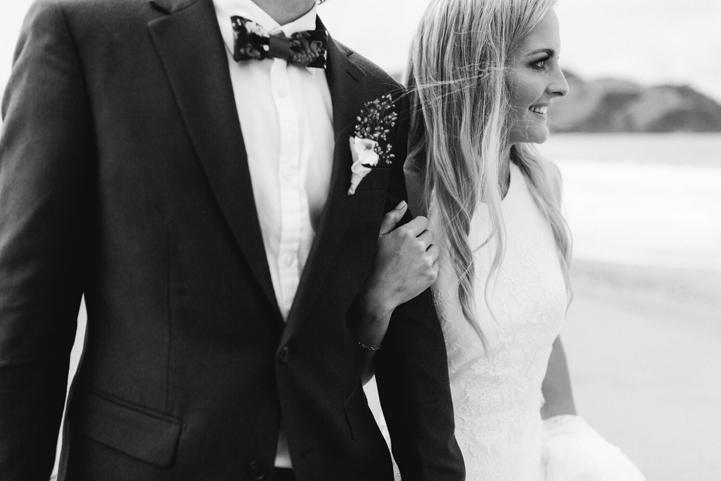 Coromandel_Marquee_Wedding_New_Zealand_Melissa_Mills_Photography_0090.jpg