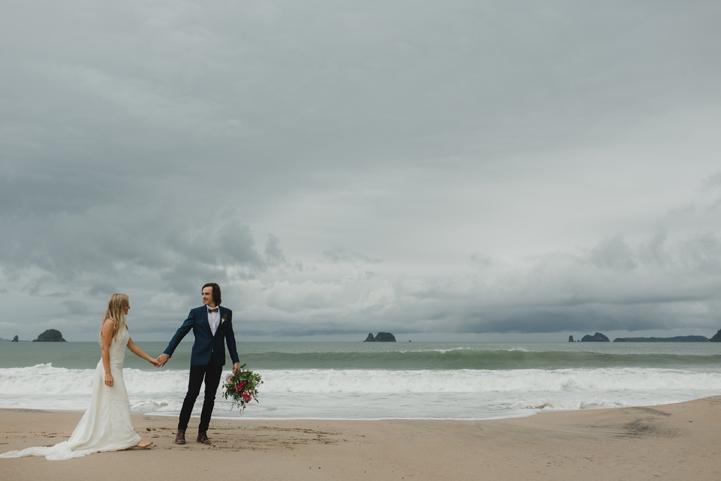 Coromandel_Marquee_Wedding_New_Zealand_Melissa_Mills_Photography_0091.jpg