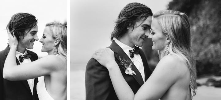 Coromandel_Marquee_Wedding_New_Zealand_Melissa_Mills_Photography_0093.jpg