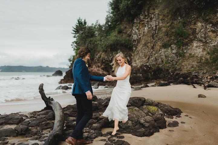 Coromandel_Marquee_Wedding_New_Zealand_Melissa_Mills_Photography_0095.jpg