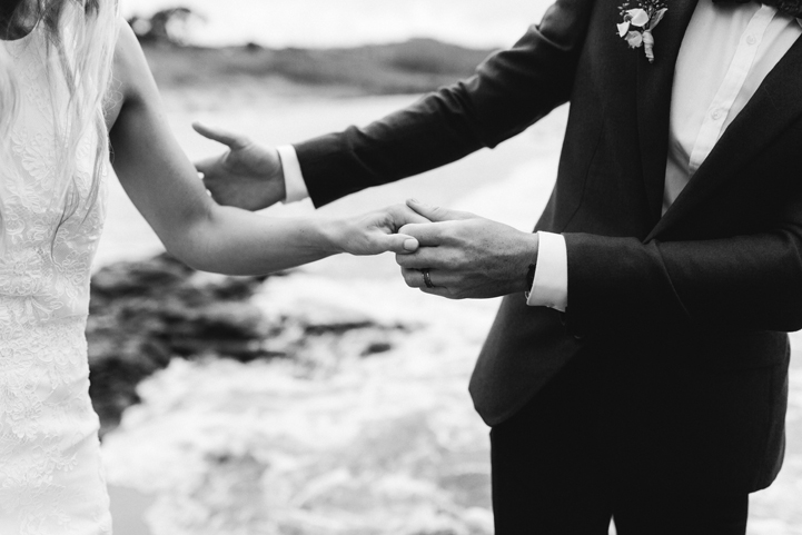 Coromandel_Marquee_Wedding_New_Zealand_Melissa_Mills_Photography_0096.jpg