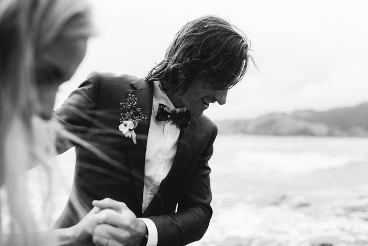 Coromandel_Marquee_Wedding_New_Zealand_Melissa_Mills_Photography_0097.jpg