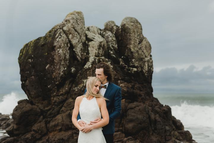 Coromandel_Marquee_Wedding_New_Zealand_Melissa_Mills_Photography_0100.jpg