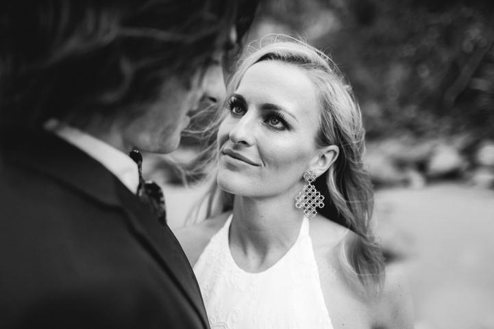 Coromandel_Marquee_Wedding_New_Zealand_Melissa_Mills_Photography_0101.jpg