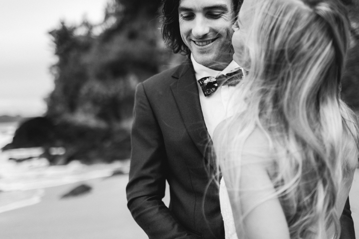 Coromandel_Marquee_Wedding_New_Zealand_Melissa_Mills_Photography_0102.jpg