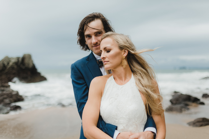 Coromandel_Marquee_Wedding_New_Zealand_Melissa_Mills_Photography_0104.jpg