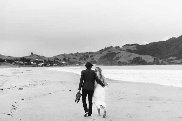 Coromandel_Marquee_Wedding_New_Zealand_Melissa_Mills_Photography_0105.jpg