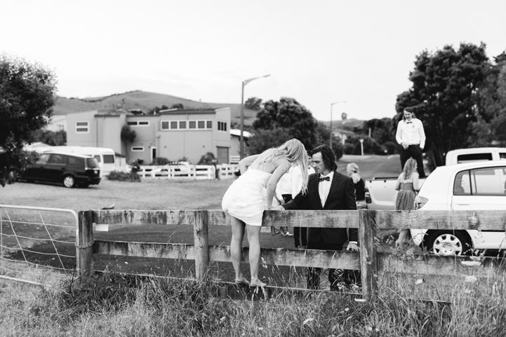 Coromandel_Marquee_Wedding_New_Zealand_Melissa_Mills_Photography_0107.jpg