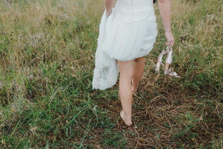 Coromandel_Marquee_Wedding_New_Zealand_Melissa_Mills_Photography_0106.jpg