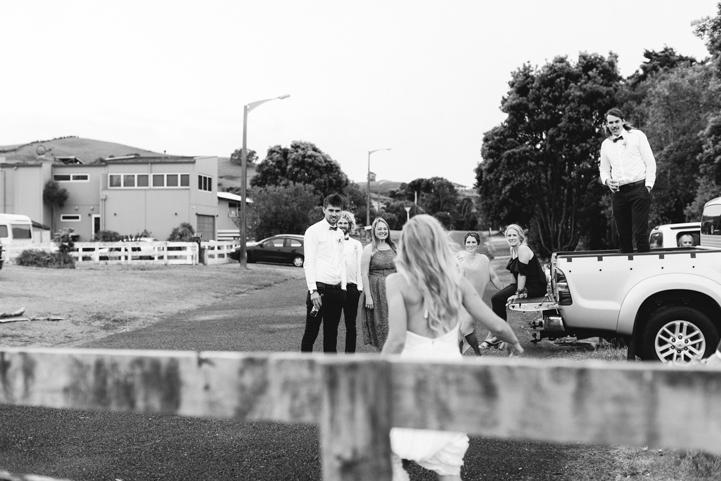 Coromandel_Marquee_Wedding_New_Zealand_Melissa_Mills_Photography_0108.jpg