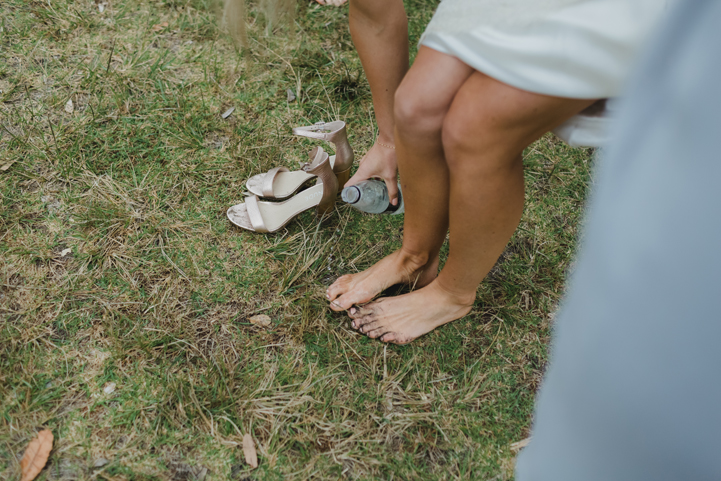 Coromandel_Marquee_Wedding_New_Zealand_Melissa_Mills_Photography_0109.jpg