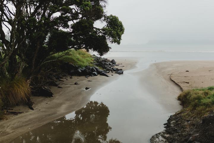 Coromandel_Marquee_Wedding_New_Zealand_Melissa_Mills_Photography_0110.jpg