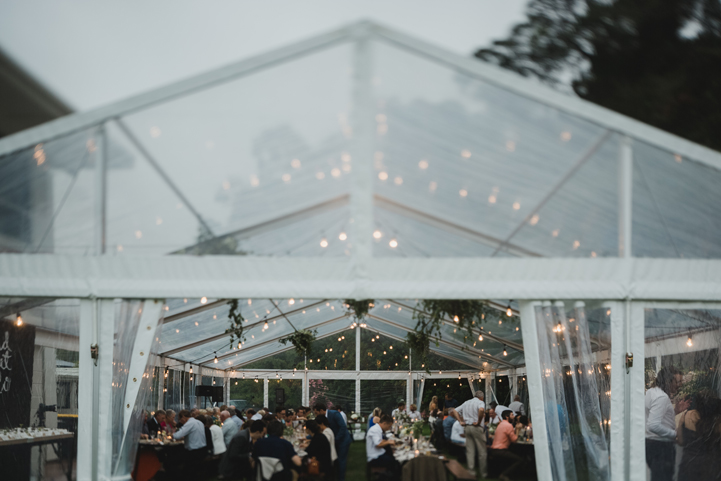 Coromandel_Marquee_Wedding_New_Zealand_Melissa_Mills_Photography_0111.jpg