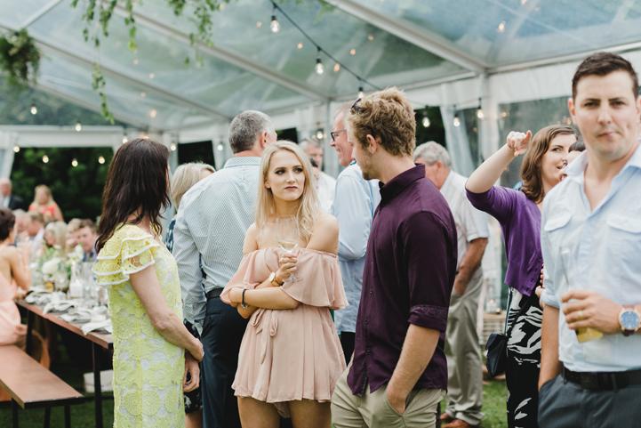 Coromandel_Marquee_Wedding_New_Zealand_Melissa_Mills_Photography_0112.jpg