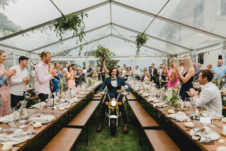 Coromandel_Marquee_Wedding_New_Zealand_Melissa_Mills_Photography_0113.jpg