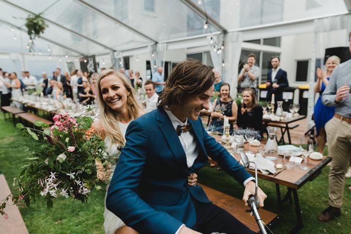 Coromandel_Marquee_Wedding_New_Zealand_Melissa_Mills_Photography_0114.jpg