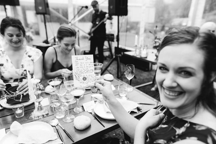 Coromandel_Marquee_Wedding_New_Zealand_Melissa_Mills_Photography_0117.jpg