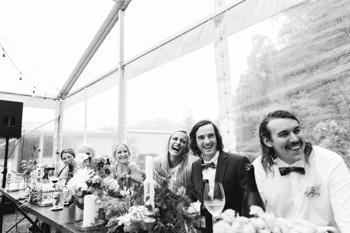 Coromandel_Marquee_Wedding_New_Zealand_Melissa_Mills_Photography_0119.jpg