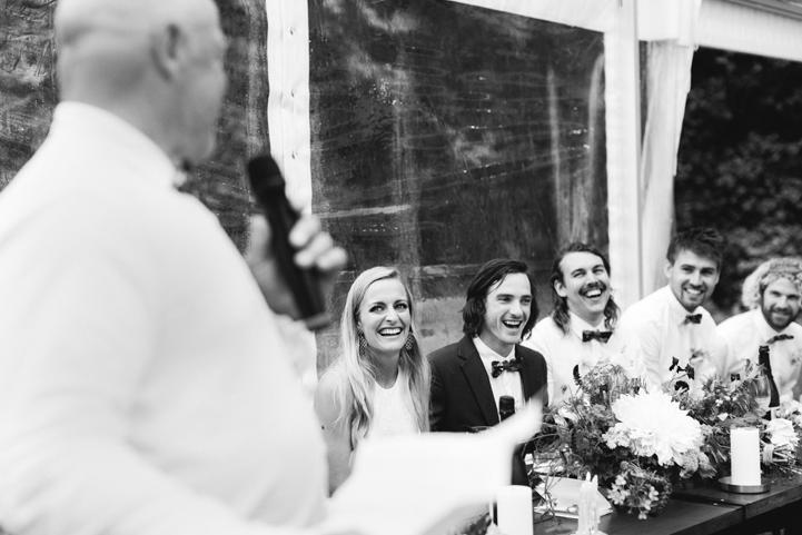 Coromandel_Marquee_Wedding_New_Zealand_Melissa_Mills_Photography_0121.jpg