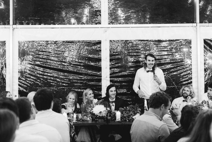 Coromandel_Marquee_Wedding_New_Zealand_Melissa_Mills_Photography_0124.jpg