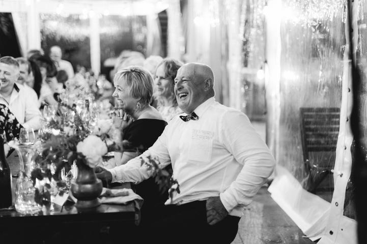 Coromandel_Marquee_Wedding_New_Zealand_Melissa_Mills_Photography_0125.jpg