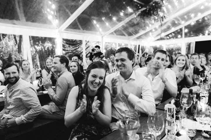 Coromandel_Marquee_Wedding_New_Zealand_Melissa_Mills_Photography_0127.jpg