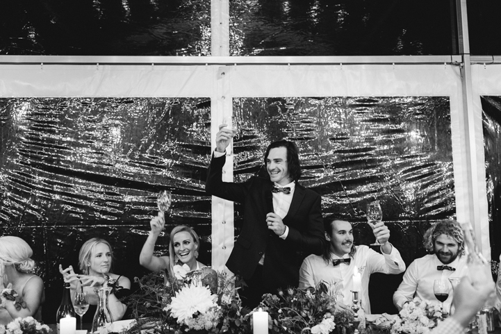 Coromandel_Marquee_Wedding_New_Zealand_Melissa_Mills_Photography_0129.jpg