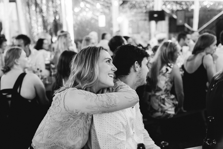 Coromandel_Marquee_Wedding_New_Zealand_Melissa_Mills_Photography_0130.jpg