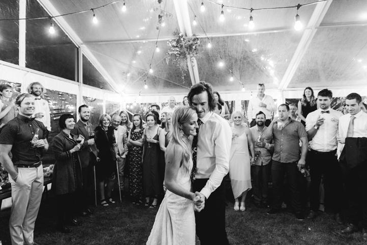 Coromandel_Marquee_Wedding_New_Zealand_Melissa_Mills_Photography_0131.jpg