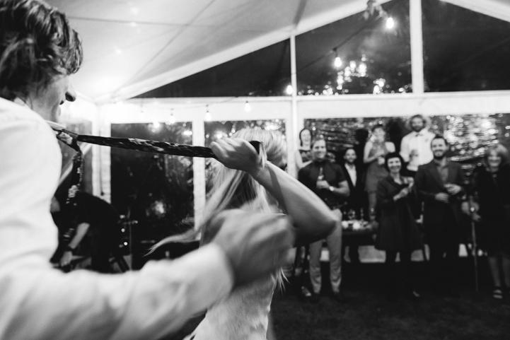 Coromandel_Marquee_Wedding_New_Zealand_Melissa_Mills_Photography_0132.jpg