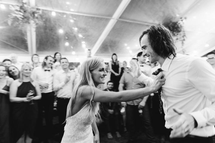 Coromandel_Marquee_Wedding_New_Zealand_Melissa_Mills_Photography_0133.jpg