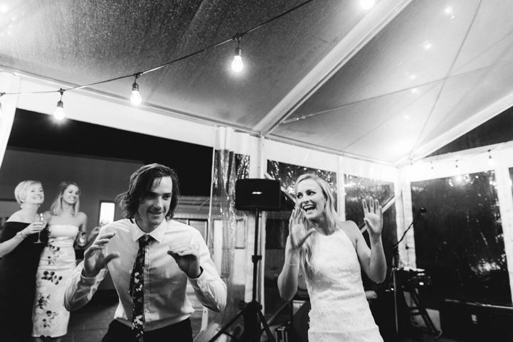 Coromandel_Marquee_Wedding_New_Zealand_Melissa_Mills_Photography_0134.jpg