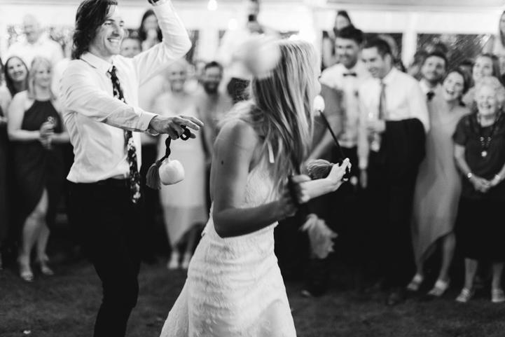 Coromandel_Marquee_Wedding_New_Zealand_Melissa_Mills_Photography_0135.jpg