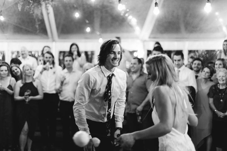 Coromandel_Marquee_Wedding_New_Zealand_Melissa_Mills_Photography_0136.jpg